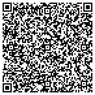 QR-код с контактной информацией организации ИНСТАЛЛЯЦИОННЫЕ ТЕХНОЛОГИИ, ЧФ