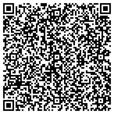 QR-код с контактной информацией организации ИП Тюрин Ю.Ю.