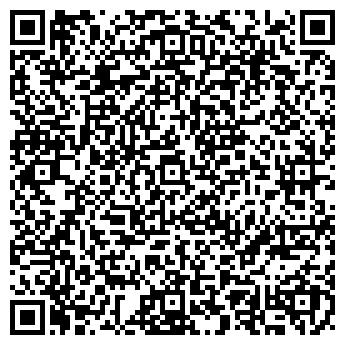 QR-код с контактной информацией организации ФИЛАНОВИЧ А.П., ЧП