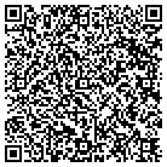 QR-код с контактной информацией организации СЕВЕРИН LTD, ПКФ, ООО
