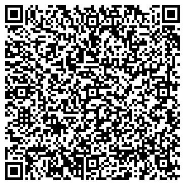 QR-код с контактной информацией организации РОВНОНЕФТЕПРОДУКТ, ДЧП