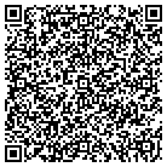 QR-код с контактной информацией организации КАШИН С.А., СПД ФЛ
