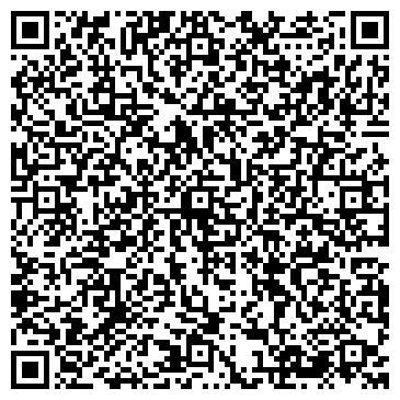 QR-код с контактной информацией организации МИКРО-МИКС, ЧП (ВРЕМЕННО НЕ РАБОТАЕТ)