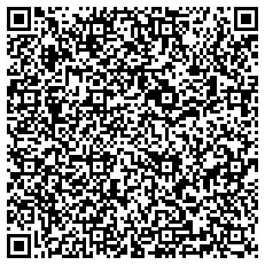 QR-код с контактной информацией организации АРТ, ЧП, ОФИЦИАЛЬНЫЙ ДИЛЕР ЗАВОДА ЧЕХИИ АЛИАХЕМ ФАТРА