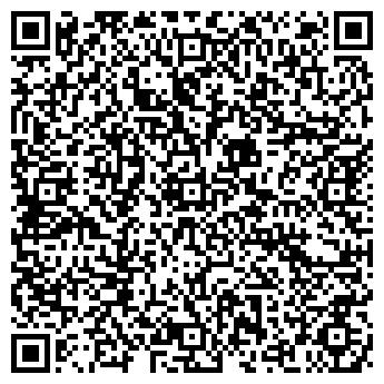 QR-код с контактной информацией организации ПРОМИНЬ, СЕЛЬСКОХОЗЯЙСКОЕ ЧП