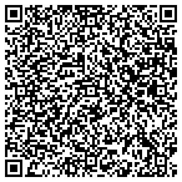 QR-код с контактной информацией организации «ПрикарпатЗападтранс»