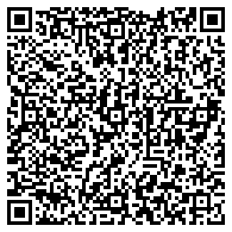 QR-код с контактной информацией организации РЕВЕРС, ЧФ