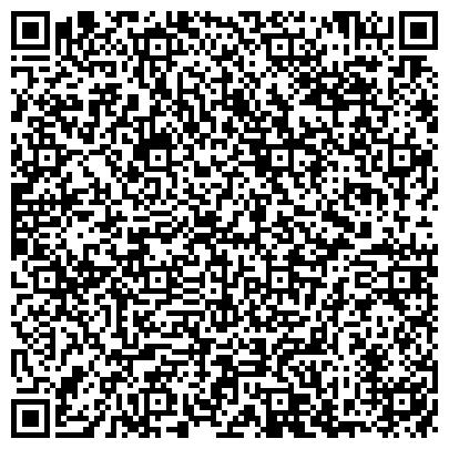 QR-код с контактной информацией организации ИНФОРМАЦИОННО-КОНСУЛЬТАЦИОННЫЙ ЦЕНТР ПОДДЕРЖКИ ПРЕДПРИНИМАТЕЛЬСТВА