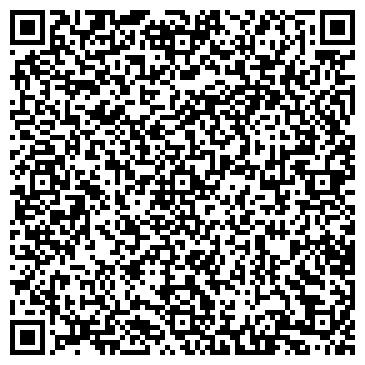 QR-код с контактной информацией организации РОВЕНСКИЙ ЛИЦЕЙ-ИНТЕРНАТ, ГП