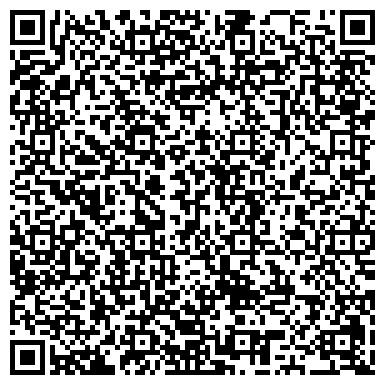 QR-код с контактной информацией организации РОВЕНСКОЕ ОБЛАСТНОЕ УПРАВЛЕНИЕ ЛЕСНОГО ХОЗЯЙСТВА, ГП