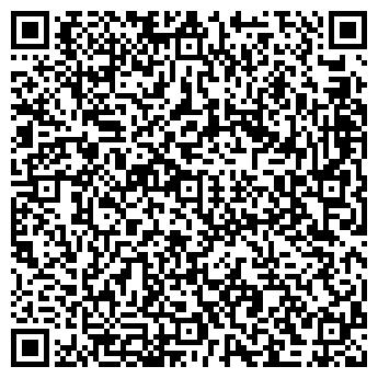 QR-код с контактной информацией организации РОВНОКУЛЬТТОВАРЫ, ОАО