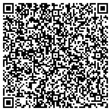 QR-код с контактной информацией организации РОВНОЭКОКОМРЕСУРСЫ, ОБЛАСТНОЕ УПРАВЛЕНИЕ