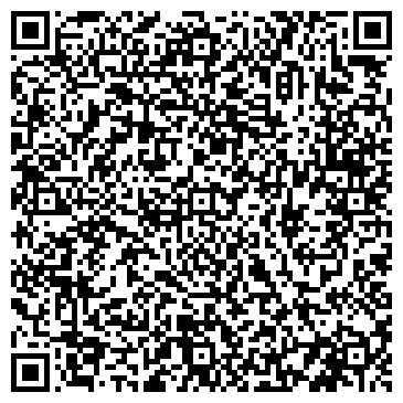 QR-код с контактной информацией организации РОВЕНСКАЯ ОБЛГОСАДМИНИСТРАЦИЯ