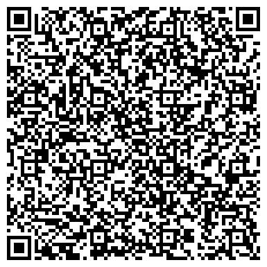 QR-код с контактной информацией организации НАЦИОНАЛЬНЫЙ УНИВЕРСИТЕТ ВОДНОГО ХОЗЯЙСТВА ПРИРОДОПОЛЬЗОВАНИЯ, ГП