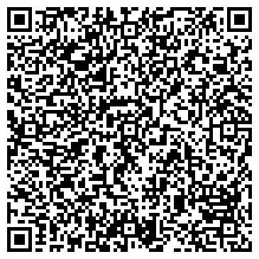 QR-код с контактной информацией организации РОВЕНСКОЕ РЕГИОНАЛЬНОЕ ОТДЕЛЕНИЕ УСПП