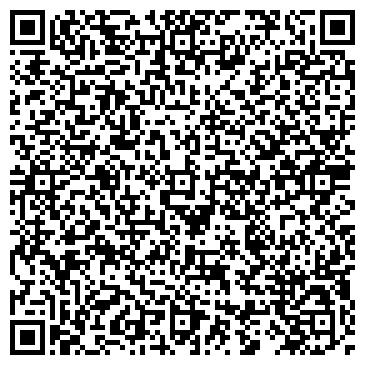 QR-код с контактной информацией организации «Формика»