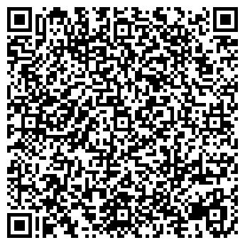 QR-код с контактной информацией организации РОВНОГАЗСТРОЙ, ОАО