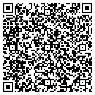 QR-код с контактной информацией организации ПОВШУК Н.Л., ЧП