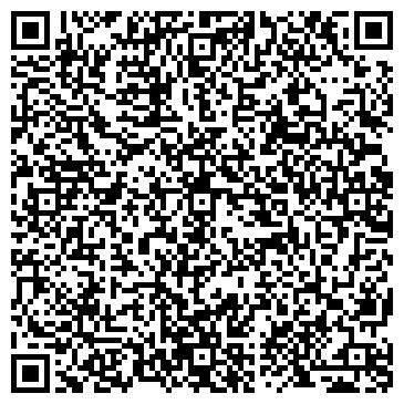QR-код с контактной информацией организации ЭКС-ПРОФЕССО, ЮРИДИЧЕСКАЯ АССОЦИАЦИЯ