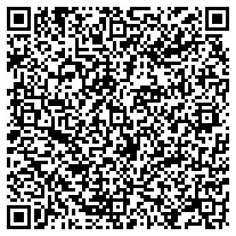 QR-код с контактной информацией организации НОВАЯ РЕАЛЬНОСТЬ ПЛЮС, ООО