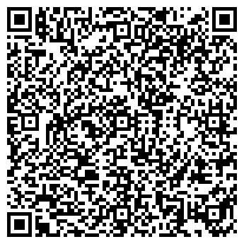 QR-код с контактной информацией организации ЗЕМСТРОЙПРОЕКТ, ЧП