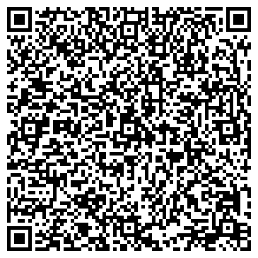QR-код с контактной информацией организации ПЕРВАЯ ГИЛЬДИЯ, АУДИТОРСКАЯ ФИРМА, ООО