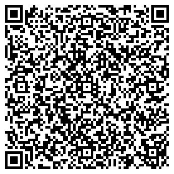 QR-код с контактной информацией организации ОБЛАГРОТЕХСЕРВИС, ООО