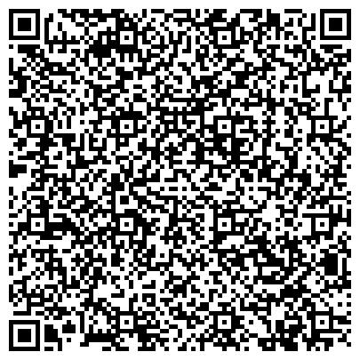 QR-код с контактной информацией организации Астер-сервис