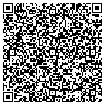QR-код с контактной информацией организации АРСЕНАЛ, ТВОРЧЕСКИЙ ЦЕНТР