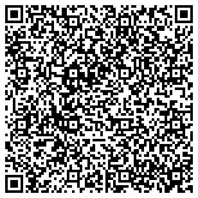 QR-код с контактной информацией организации КАРЬЕРА, КАДРОВОЕ АГЕНТСТВО ФИРМЫ АВЕРС-ЭКСПРЕСС ЛТД