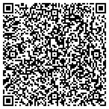 QR-код с контактной информацией организации ЦЕНТР-ИСТЕЙТ, АГЕНТСТВО НЕДВИЖИМОСТИ, ООО
