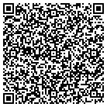 QR-код с контактной информацией организации ЧЕРВИНСКАЯ В.П., ЧП