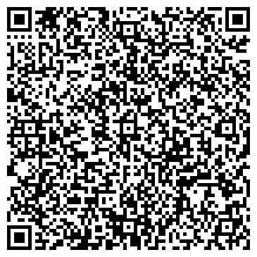 QR-код с контактной информацией организации ДОВИРА-АУДИТ, НЕЗАВИСИМАЯ АУДИТОРСКАЯ ЧФ