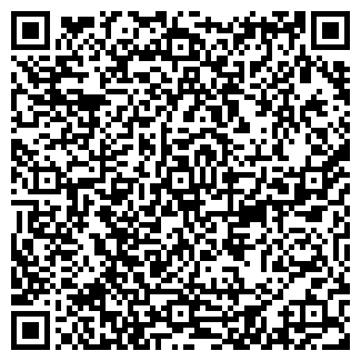 QR-код с контактной информацией организации ДУНКАН, ЧФ