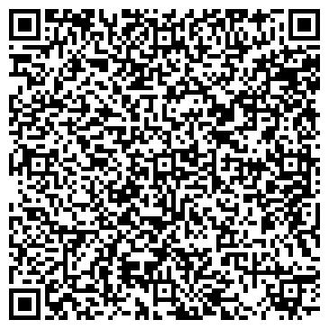 QR-код с контактной информацией организации ЭНЕРГОСТАЛЬ, ООО, ПОЛТАВСКИЙ ФИЛИАЛ