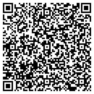 QR-код с контактной информацией организации МЕДИПОЛ, ООО