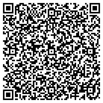QR-код с контактной информацией организации МОСТДОРСЕРВИС, ООО