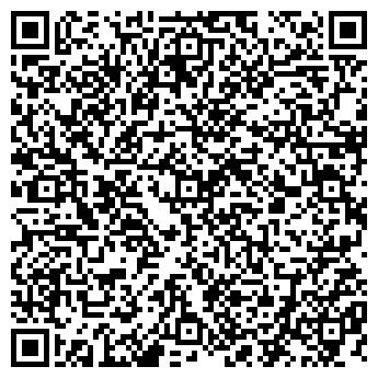 QR-код с контактной информацией организации СЕМЕНА ПОЛТАВЩИНЫ, АССОЦИАЦИЯ