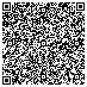 QR-код с контактной информацией организации ГОРОДСКАЯ ДЕЗИНФЕКЦИОННАЯ СТАНЦИЯ, ГП
