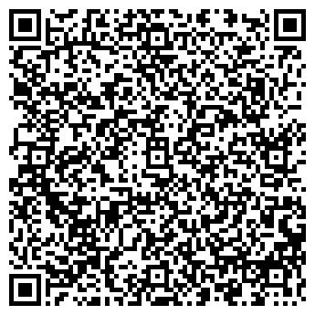 QR-код с контактной информацией организации ОАО НЕФТЬАВТОМАТИКА
