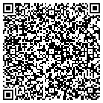 QR-код с контактной информацией организации ОЛБИС-МЕБЕЛЬ, ЧП