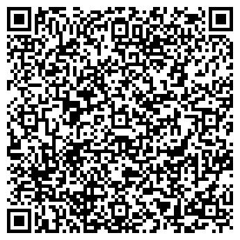 QR-код с контактной информацией организации НАСОСЭЛЕКТРОМАШ, КП