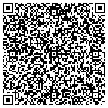 QR-код с контактной информацией организации НИИПРОЕКТРЕКОНСТРУКЦИЯ, ПОЛТАВСКИЙ ФИЛИАЛ