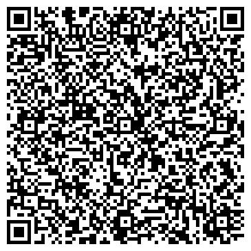 QR-код с контактной информацией организации ПОЛТАВСЕЛЬСТРОЙМЕХАНИЗАЦИЯ, ОАО