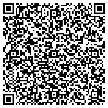 QR-код с контактной информацией организации ПРО-ФОТО, ФОТОСТУДИЯ