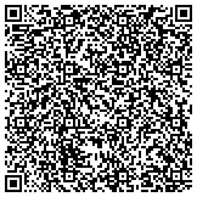 QR-код с контактной информацией организации ПОЛТАВСКАЯ ЭКСПЕДИЦИЯ ПО ГЕОФИЗИЧЕСКИМ ИССЛЕДОВАНИЯМ В СКВАЖИНАХ, ГП