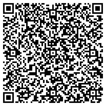 QR-код с контактной информацией организации ПОЛТАВАПЛЕМСЕРВИС, ОАО