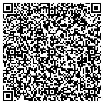QR-код с контактной информацией организации АГРОИНВЕСТ-2000, ЧАСТНОЕ ПКП