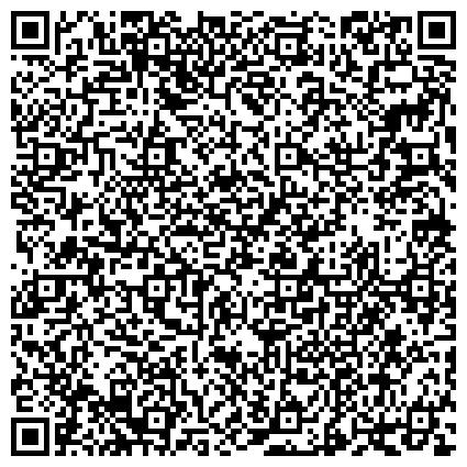 QR-код с контактной информацией организации СЕЛЬХОЗВЫСТАВКА ПОЛТАВСКОГО ГЛАВНОГО УПРАВЛЕНИЯ АГРОПРОМЫШЛЕННОГО РАЗВИТИЯ ОБЛГОСАДМИНИСТРАЦИИ