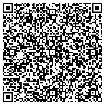 QR-код с контактной информацией организации ПОЛТАВСКАЯ ТОРГОВО-ПРОМЫШЛЕННАЯ ПАЛАТА